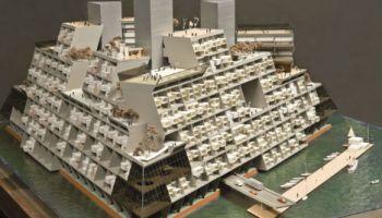 Phantom City: App Provides Glimpse of Unbuilt NYC | Urbanist