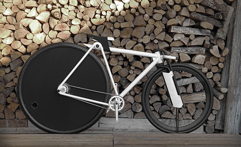 Bicycle Innovation, Bicycles, Cycles, Bikes