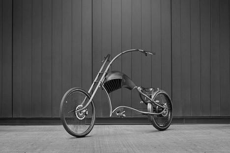 bikes archont 2