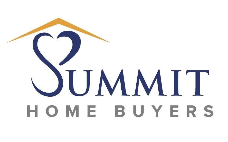 We Buy Houses In Salt Lake City