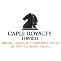 Caple Royalty Services, LLC