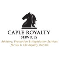 Caple Royalty Services, LLC