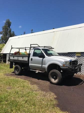Fueling Equipment & Fuel Trailer $19000