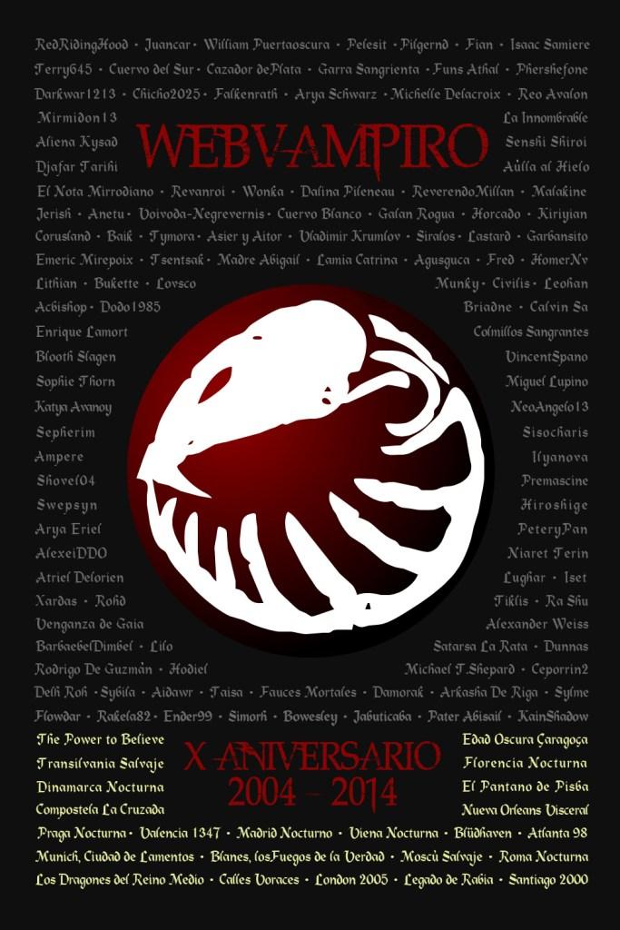 poster_aniversario