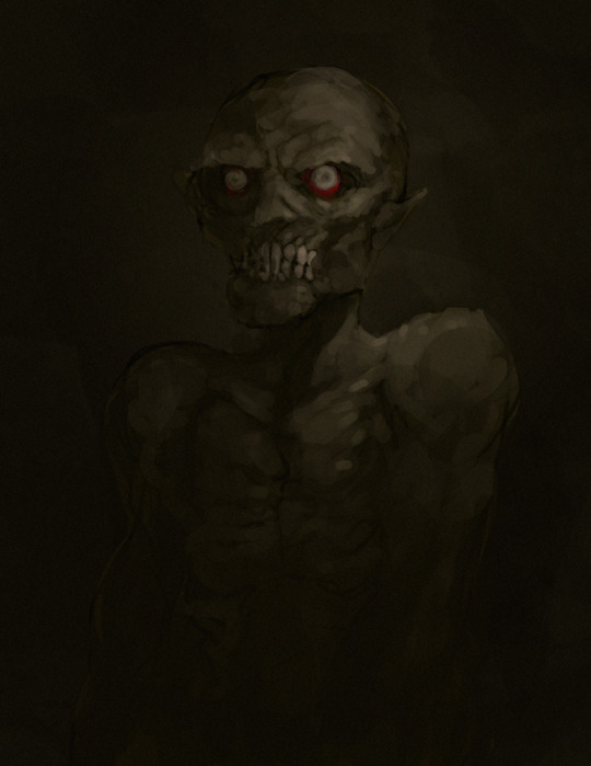 vampiroeonosferatu
