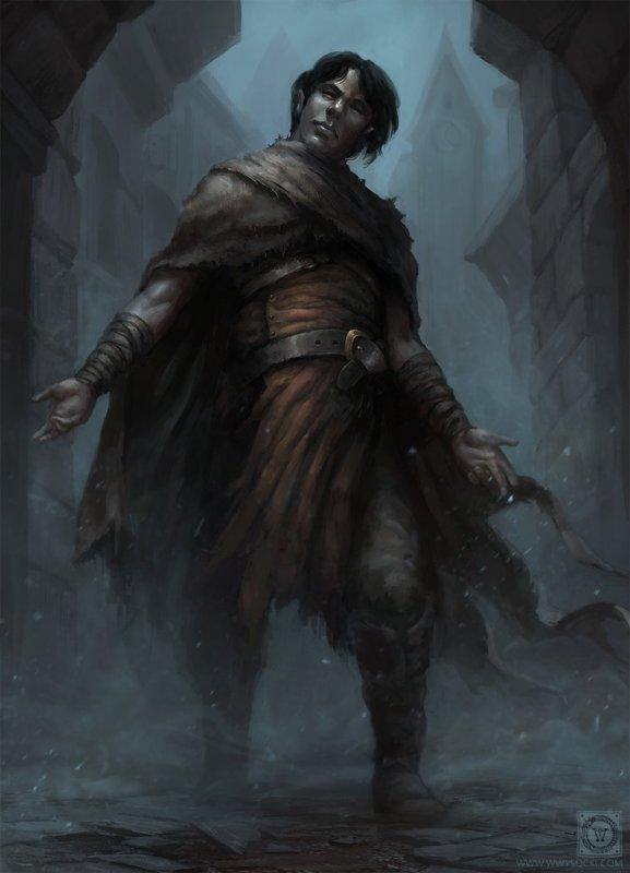 vampiroeoravnos