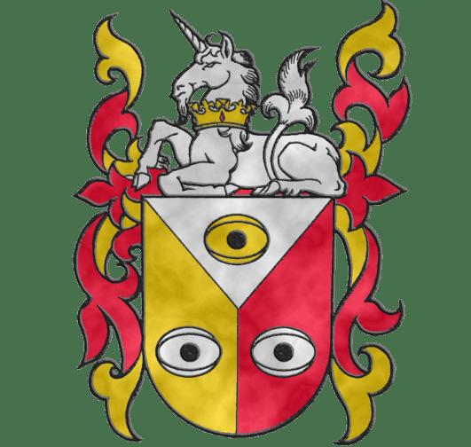logosalubri3