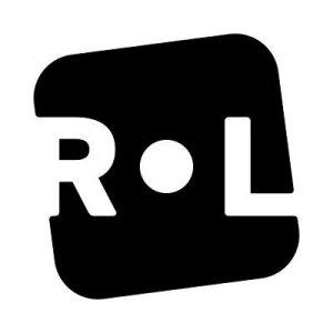 [Entrevista] Nosolorol y Biblioteca Oscura @ Canal de Youtube de Webvampiro