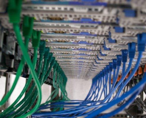 managed wp hosting