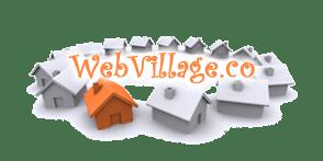 webvillagelogo-web