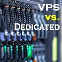 choosing right wp hosting