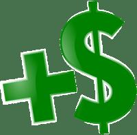 money-40015_960_720