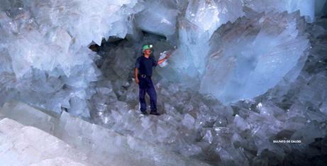 crystal-cave-4.jpg