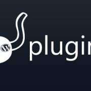 how many wordpress plugins