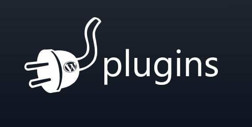 how many wordpress plugins
