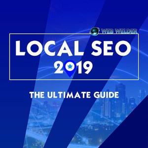 LOCAL-SEO-GUIDE-footer