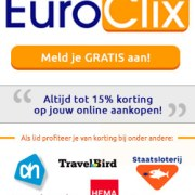 euroclix reviews