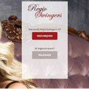 RegioSwingers Review & Ervaringen Kan Je Hier Echt Swingers Ontmoeten?