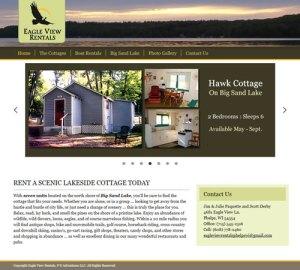 eagle-view-rentals