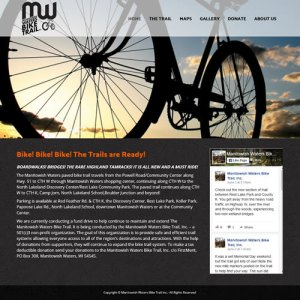 mw-bike-trail