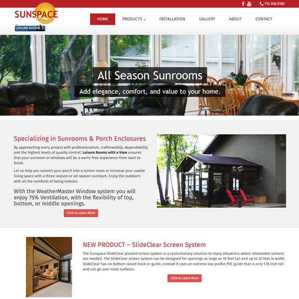 sunspace-leisure-rooms