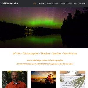 Jeff-Rennicke-01