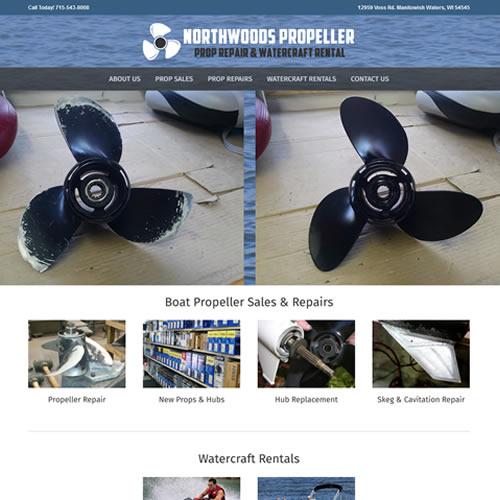northwoods-propeller