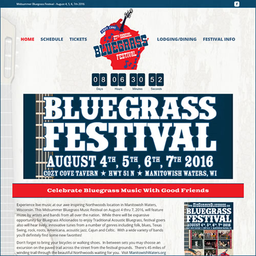 midsummer-bluegrass-2016