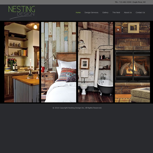 nesting-designs