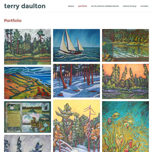 terry-daulton-art
