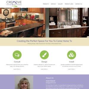 creative-kitchen-bath-studio
