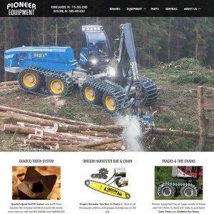 pioneer-forestry-equipment