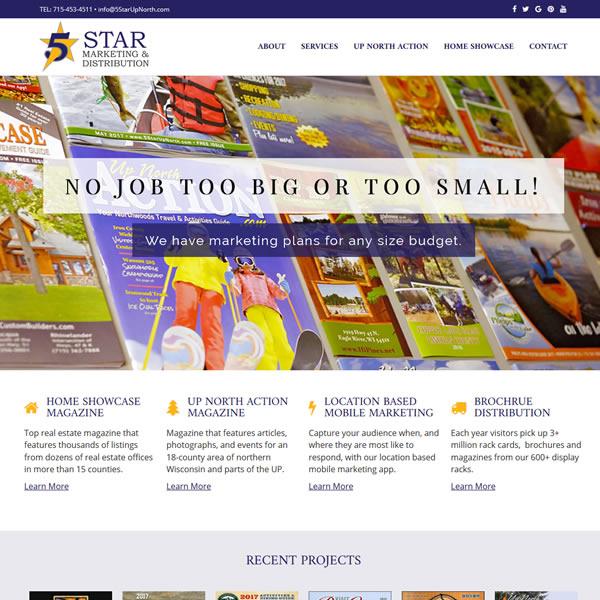5star-marketing