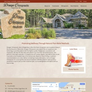draeger-chiropractic