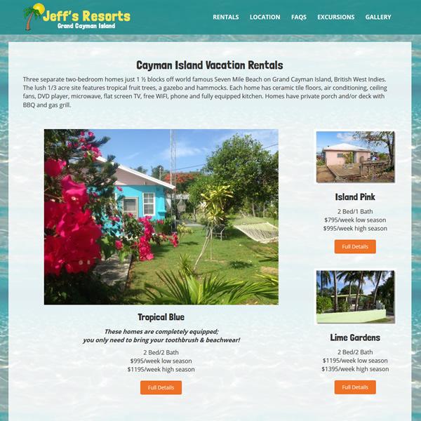 jeffs-resorts