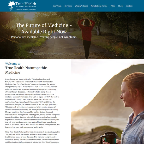 truehealth-nm