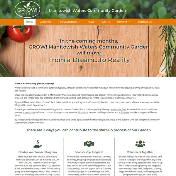 grow-mw-community-garden
