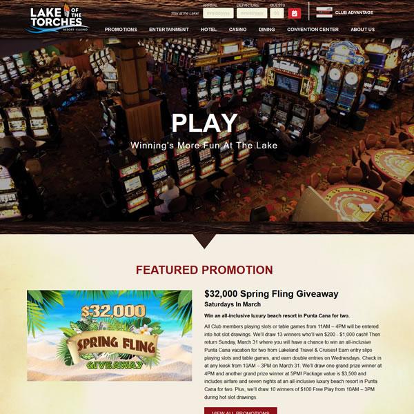 lake-of-the-torches-resort-casino