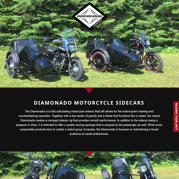 diamonado-motorcycle-sidecars