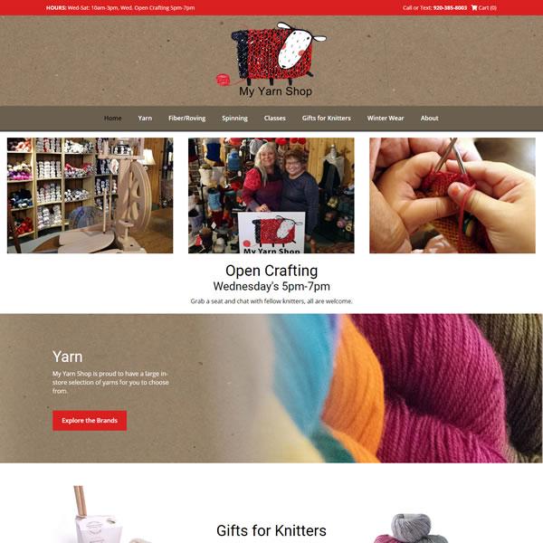 my-yarn-shop