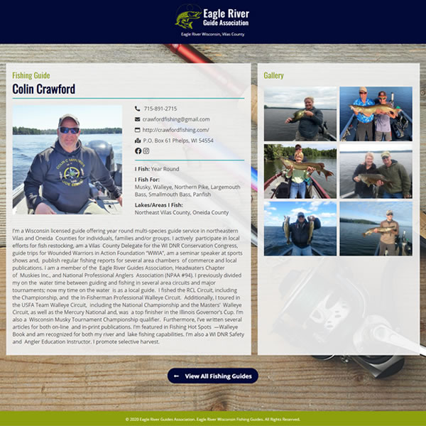 eagle-river-guide-association