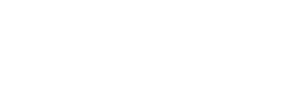 web worksho logo