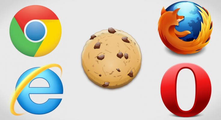 browser-cookie
