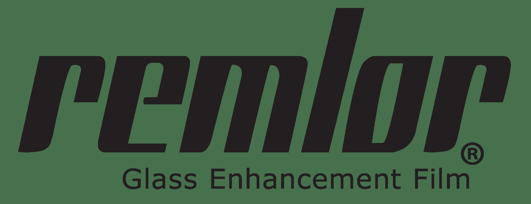 Remlor Logo
