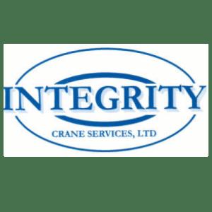 Integrity Crane