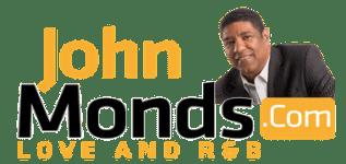 john monds logo