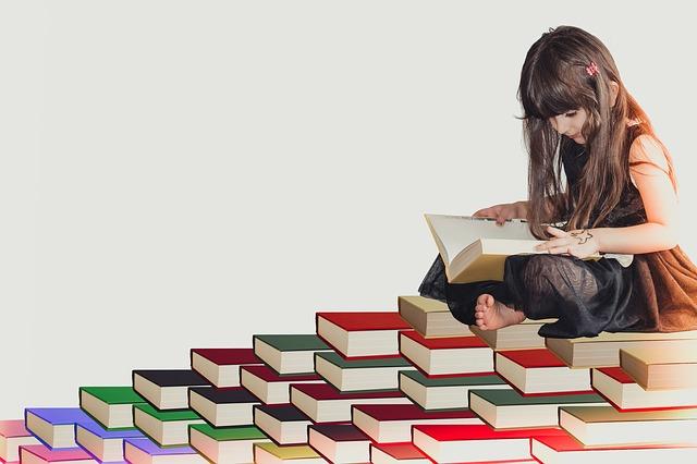「ぎなた読み」のおもしろさは誰でも一度は通る道
