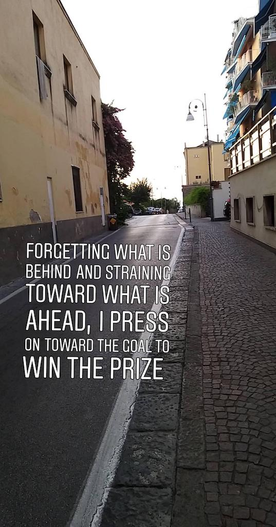 Win The Prize