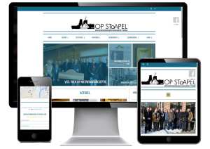 responsive-site-template-op-stoapel-temse