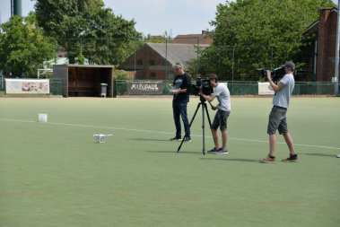 drone-opnames-landrover-jaguar (16) (Medium)